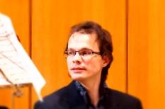 Станислав Грес_1